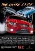 DVD_cover_pg_100
